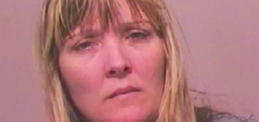 La detuvieron por romper la cuarentena y le tosió en la cara al policía