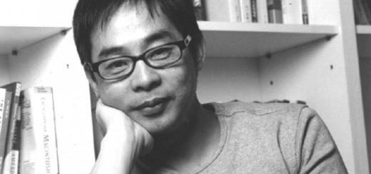 Viajemos a través de las páginas: la Biblioteca Popular Posadas te invita a leer las obras de Jimmy Liao