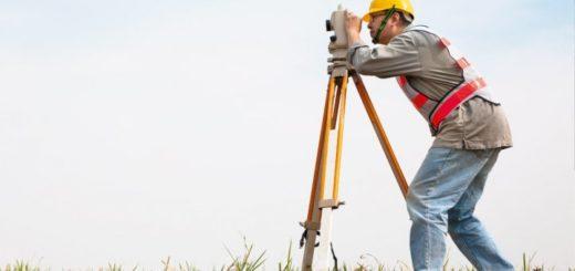 El Colegio Profesional de Agrimensura de Misiones solicitará que la actividad del rubro sea una de las exceptuadas de la cuarentena