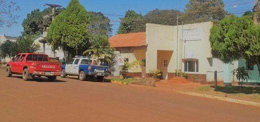 Tendieron una emboscada y apresaron a un policía de Misiones acusado de abusar sexualmente de un niño