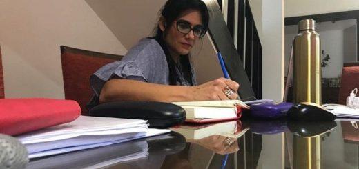 #Coronavirus: constituyen vía online la flamante comisión de Modernización de la Cámara de Diputados de la Nación y eligen a Flavia Morales como secretaria