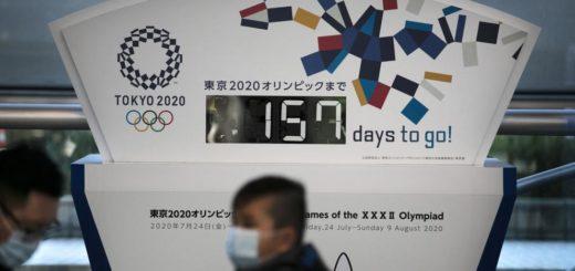 Coronavirus: en Japón, las autoridades de Tokio llaman al confinamiento total durante los próximos 12 días