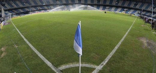 El Gobierno nacional pidió que los equipos vuelvan a entrenar