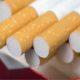 Coronavirus: el tráfico de cigarrillos volvió a manos de los narcos porque escasean en los kioscos