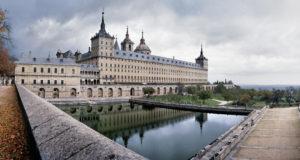 Para especialistas españoles, la reactivación del turismo interno post-coronavirus se basará en la seguridad, no en bajar tarifas