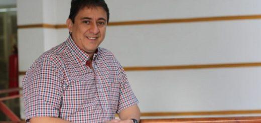 """Apertura de sesiones ordinarias en la Legislatura de Misiones: el diputado Martín Cesino dijo que """"se fortalecieron las herramientas digitales"""" que ya utilizaban"""