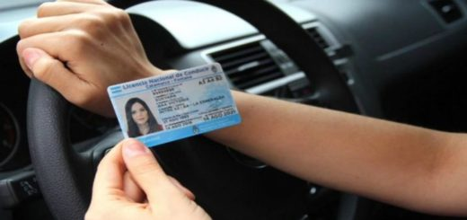 Coronavirus: desde este lunes, el Centro de Emisión de Licencias de Conducir vuelve a atender al público