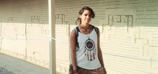 Córdoba: confirman que el cuerpo hallado en Capilla del Monte es de Cecilia Basaldúa e investigan si se trató de un femicidio