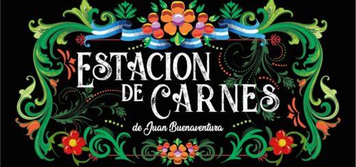 Estación de Carnes presenta el locro criollo para el 1ro de Mayo