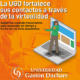 """La UGD lanza el curso """"ABC de la Administración de Consorcio"""" 100% online"""