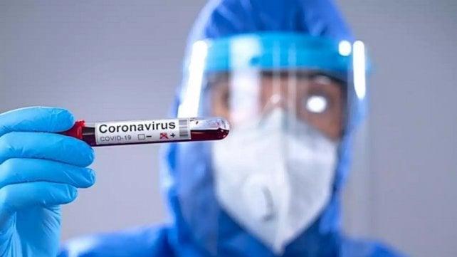 Coronavirus: se confirmaron dos nuevos casos en Misiones y asciende a ocho el número de contagios