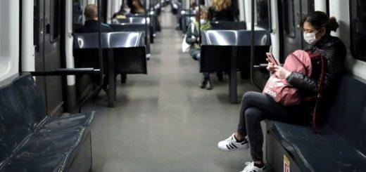 España ya considera que ha controlado la epidemia de la Covid-19