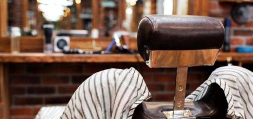Coronavirus: peluquera posadeña celebró la autorización para volver a trabajar en su local y aseguró que hubo muchos que continuaban haciéndolo a domicilio