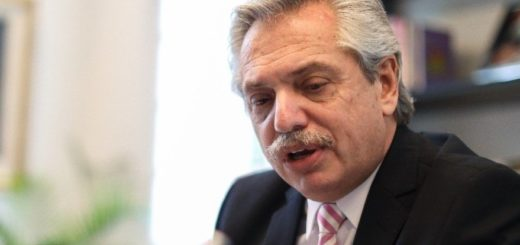 Coronavirus: el presidente Alberto Fernández analiza en Olivos con el Comité de Expertos la próxima fase de cuarentena