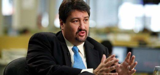 Coronavirus: el senador Closs dijo que no es momento deplantear diferencias políticas por sobre el interés general