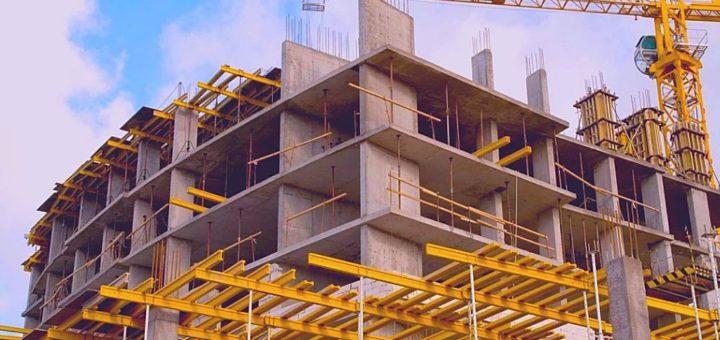 Coronavirus: desde el sector de la construcción destacan las respuestas del Gobierno Provincial ante la pandemia