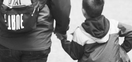 Denuncian que un misionero secuestró a su hijo con la mentira de llevarlo a comer un helado y lo alejó de su madre