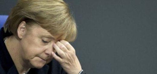 Coronavirus: en Alemania aumentan los contagios y llaman a cumplir con el distanciamiento