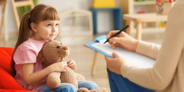 Psicopedagogos recuerdan que la habilitación de la atención presencial será para personas con discapacidad y en condiciones de urgencia, previa evaluación profesional
