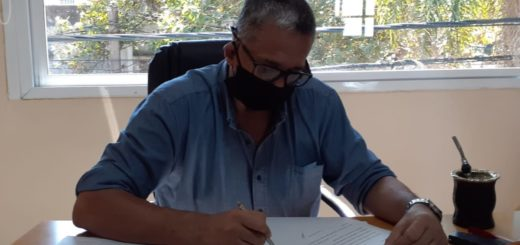 Hotelería y Gastronomía: Defensores del Pueblo solicitan la inclusión de trabajadores del rubro para que reciban el IFE