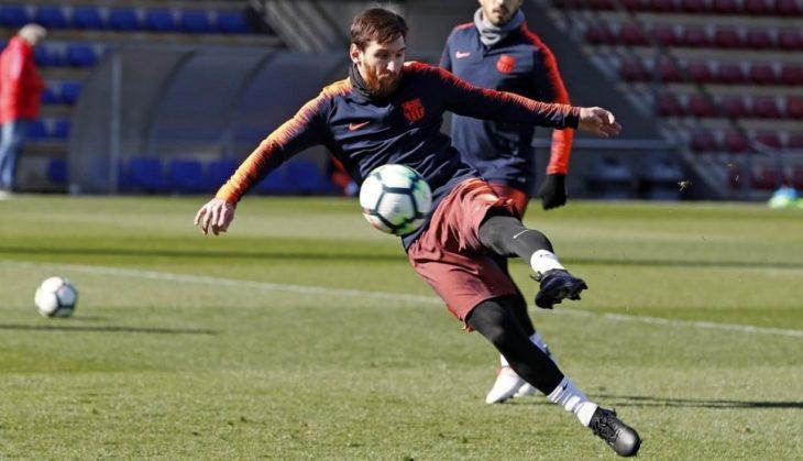 Coronavirus: España aprobó el regreso de los equipos a los entrenamientos
