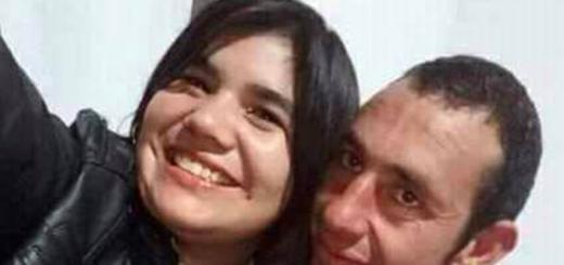 Prisión perpetua por asesinar a su ex de un escopetazo mientras amamantaba al hijo de ambos