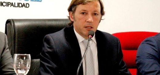 Un intendente de Buenos Aires aseguró que en su municipio liberaron presos por abuso sexual, secuestros y narcotráfico