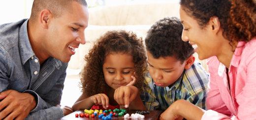 ¿Cómo afecta la cuarentena la relación con nuestros hijos?