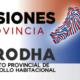 """Concluyó la ampliación del Museo Regional """"Aníbal Cambas"""""""
