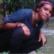Tucumán: hallaron dos cadáveres e investigan si se trató de un femicidio seguido de suicidio