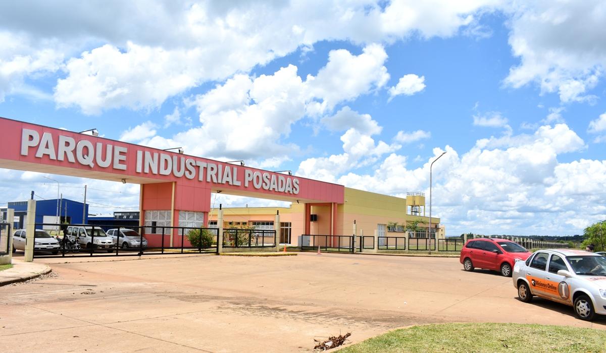 Forestoindustria: desde mayo suspenderán las actividades de la fábrica de viviendas de madera más moderna de Latinoamérica