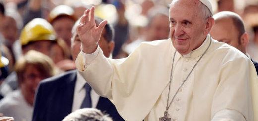 Coronavirus: el Papa envió ayuda a transexuales latinoamericanos que se quedaron sin clientes, entre ellos se encuentran algunos argentinos