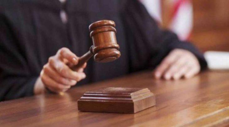 Un fallo de la Justicia misionera obliga a una empresa a reincorporar a un trabajador despedido durante la cuarentena
