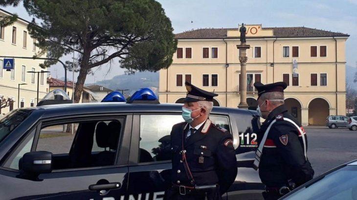 Coronavirus: el secreto de un pueblo en Italia que logró contener la pandemia con un experimento único
