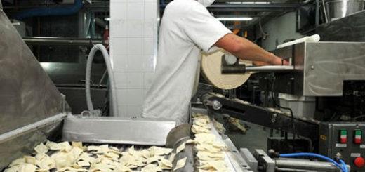 Coronavirus: activan protocolo por una persona infectada que trabaja en reconocida fábrica de pastas en Posadas