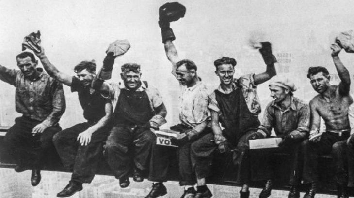 1 de Mayo: el mundo celebra hoy el Día Internacional del Trabajador, en homenaje a los Mártires de Chicago