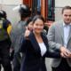 Presentarán un pedido de juicio y suspensión preventiva para tres jueces que otorgaron liberaciones de forma irregular