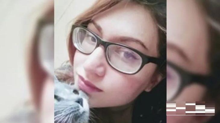 Entre Ríos: la joven que murió al caer de un balcón tenía lesiones previas, acusan al novio