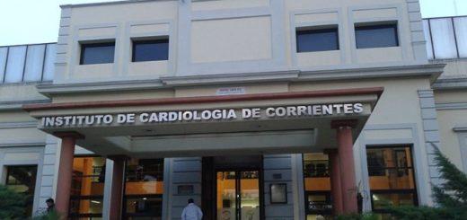 Coronavirus: el personal de salud de Corrientes que atendió a la bebé misionera que regresó con Covid-19, dio negativo en la prueba del hisopado