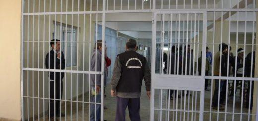 Coronavirus: la petición contra la liberación de presos en el país, ya superó las 580 mil firmas