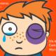 Día de la lucha contra el Bullying: recomendaciones y signos de alerta para reconocer cuando se ejerce bullying