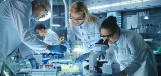 Coronavirus: un estudio realizado en el Reino Unido vincula las muertes con la deficiencia de vitamina D