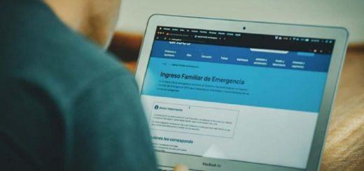Ingreso Familiar de Emergencia (IFE): calendario de pagos de mayo y más de un millón de nuevos beneficiarios