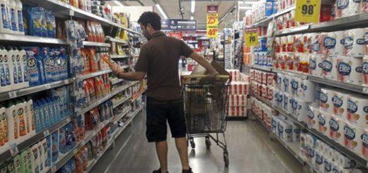 Coronavirus: por el efecto cuarentena,las ventas de comercios pymes se desplomaron casi 60% en abril