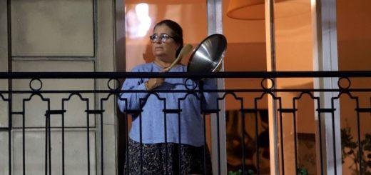 """El Jefe de Gabinete de la Nación dijo que """"si hubo errores"""" en la liberación de presos, los jueces """"tendrán que dar respuestas"""""""