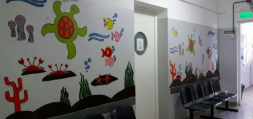 San Juan: murió un bebé de cinco meses con signos de abuso sexual