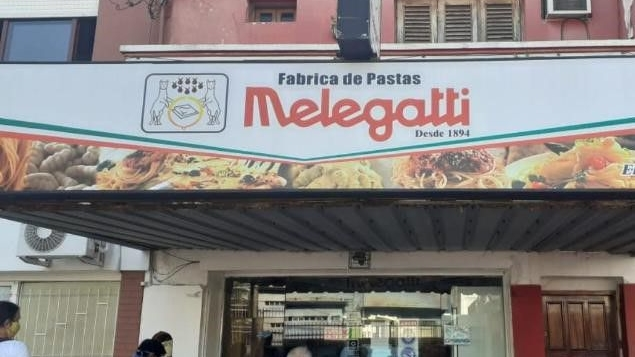 Los trabajadores de Melegatti dieron negativo al test de coronavirus y denunciaron amenazas y escraches