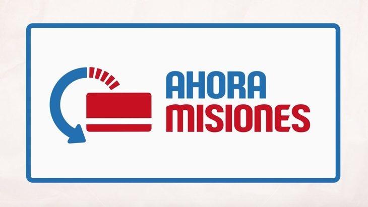 """El Gobierno de Misiones prorrogó la vigencia de los programas """"Ahora"""" con importantes reintegros y descuentos para estimular el consumo interno"""