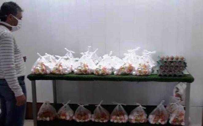 Reforzaron el control de precios en comercios de Misiones y la lista de reclamos es encabezada por el valor de los huevos