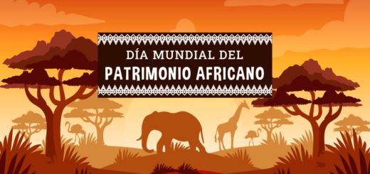 ¿Por qué se conmemora hoy el Día del Patrimonio Mundial Africano?